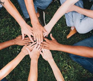organizacion-teambuilding