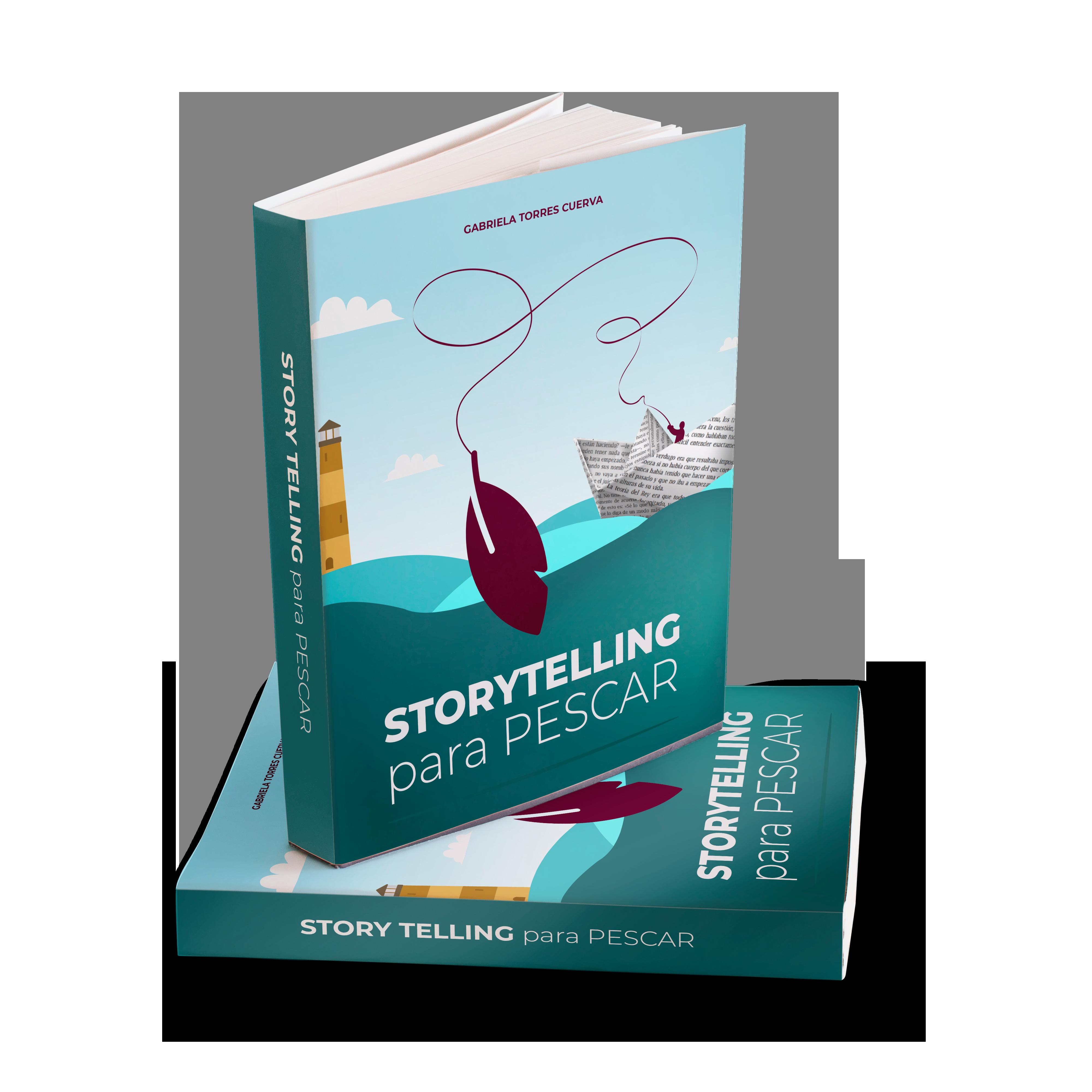 storytelling-pescar-02