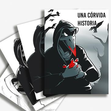 corvida